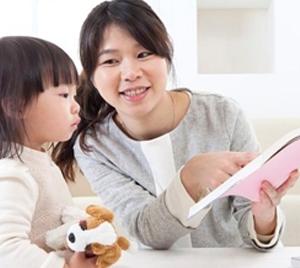 babysitting jobs singapore