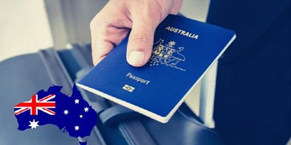skillselect australia