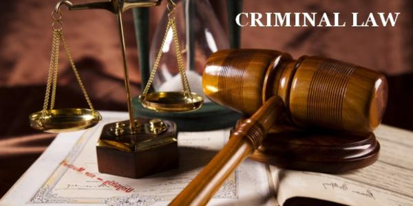 criminal law specialist in singapore