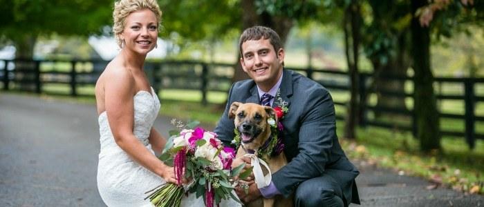 Wedding Photography Latest Gear