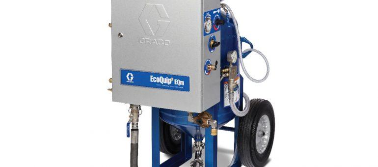 atex air compressor