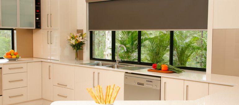 plantation blinds