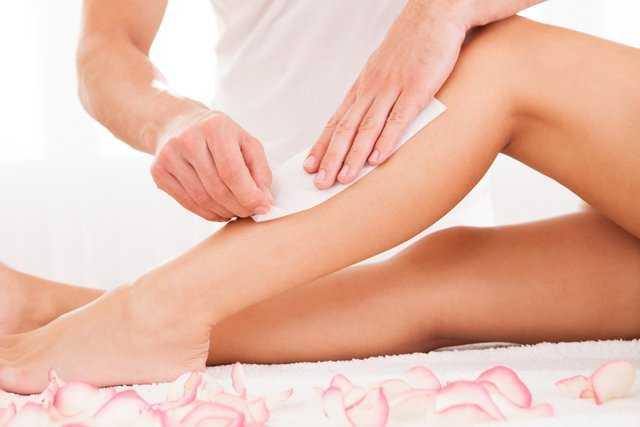 brazilian hair removal lakewood co