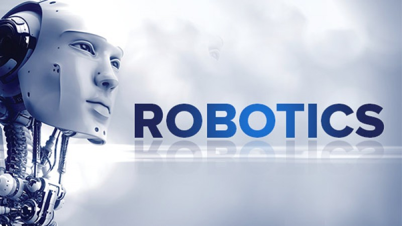 robotics companies uk
