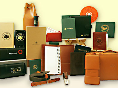 Corporate Customized Gift