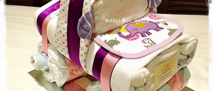 Best Baby Gift Ideas