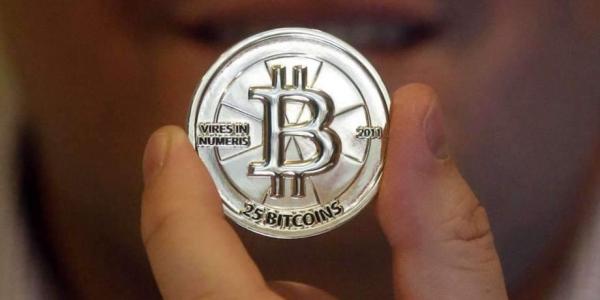 Characteristics Of Bitcoin