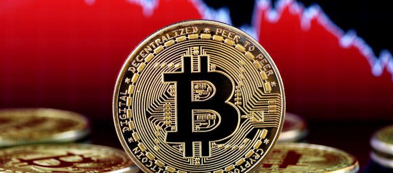 Bitcoin online