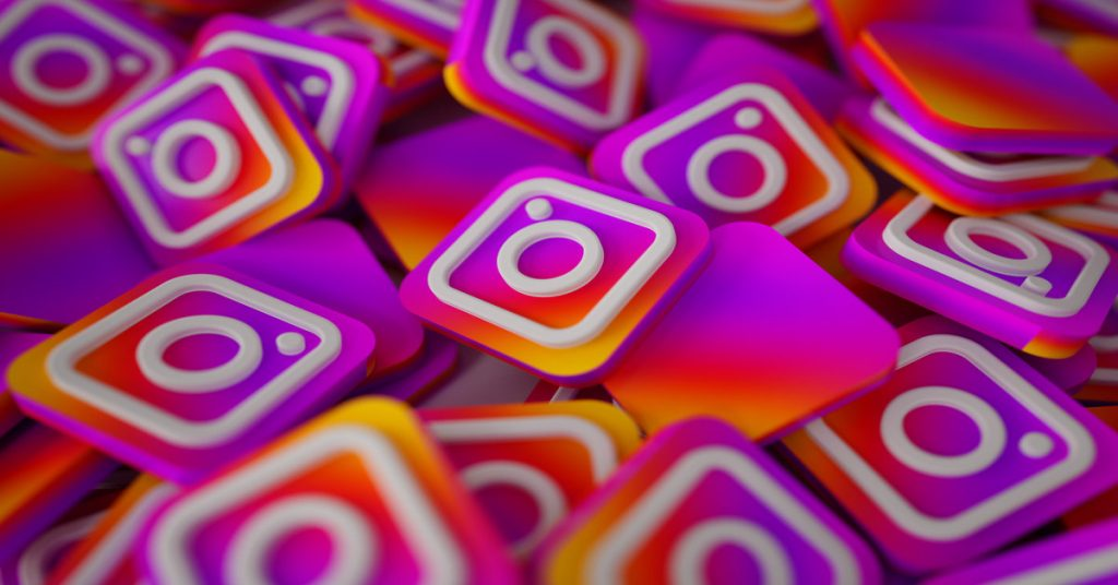 Get Your Instagram Account Boosted With Buy Instagram Likes Cheap!