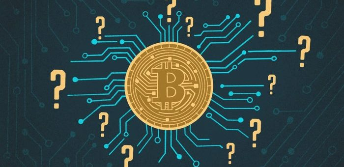 How to use Bitcoin Generator