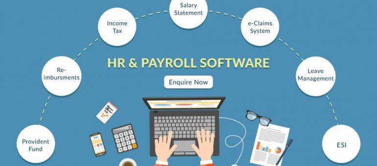 What are the benefits of outsourcing HR functions